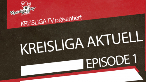 kreisliga-tv-youtube