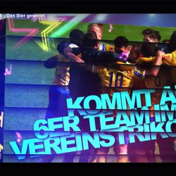 kreisliga-party-promo-trailer2