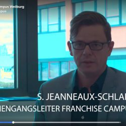 imagefilm-franchise-campus