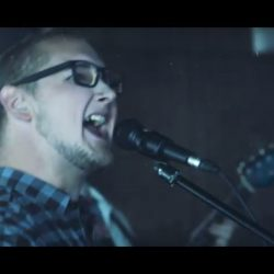 hyte-and-haywire-musikvideo